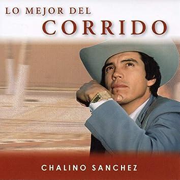 Lo Mejor Del Corrido, Vol. 1