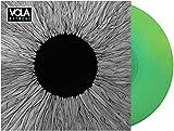 Witness (Glow In The Dark Vinyl)