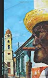 Cuban Cigar Art - Trinidad Cuba Journal Notebook: Travel Writing DIY Diary Planner Note Book - Softcover, 100 Lined Pages + 8 Blank (54 Sheets), Small ... Inglés] (Cuban Artwork Travel Books Vol 7)
