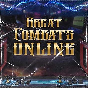 Great Combats Online