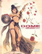 Dome by Royo, Luis, Royo, Romulo (2007)