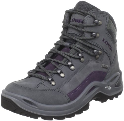 walking boots for sprained ankle