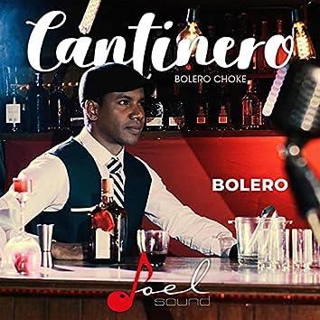 Cantinero (Bolero) (Bolero)