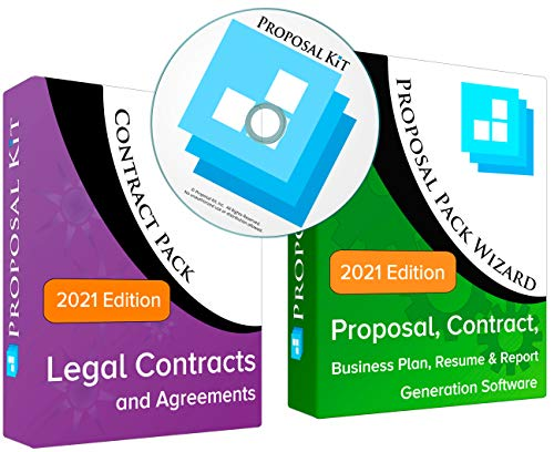 Human Resources Contract Pack - Legal Contract Software and Templates V18.0