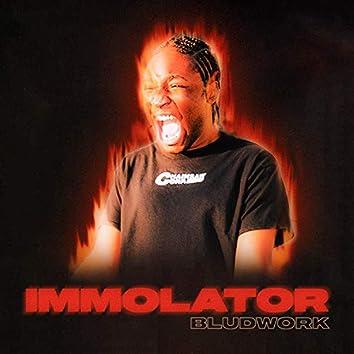 Immolator