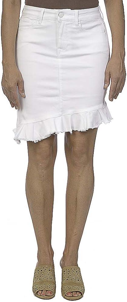 Lola Jeans Women's Summer Skirt