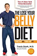 lose your belly diet book