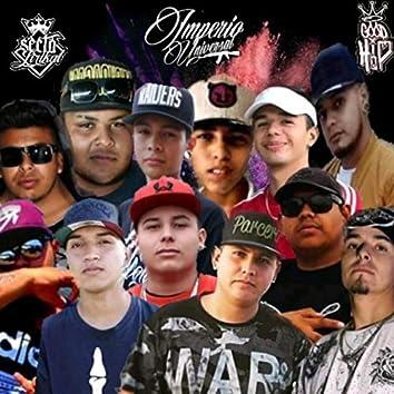 Otro Show (Remix)