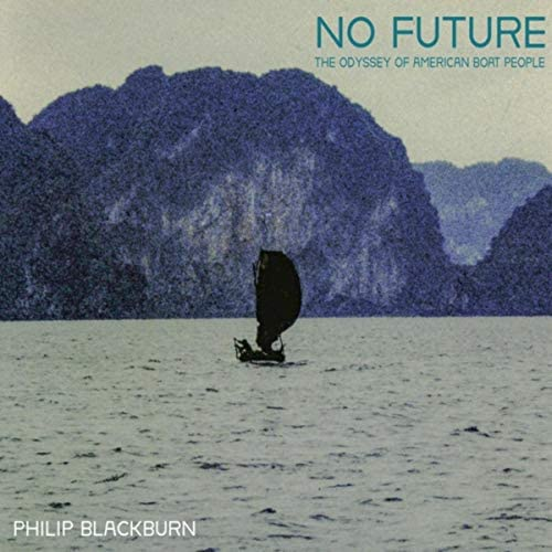 Philip Blackburn