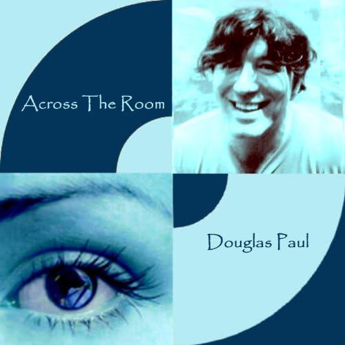 Douglas Paul