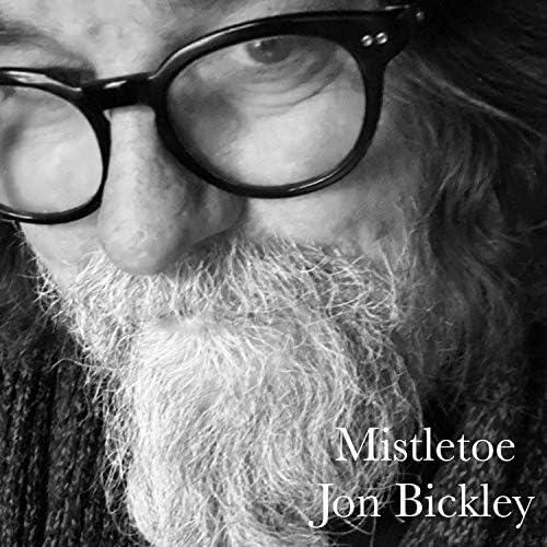 Jon Bickley