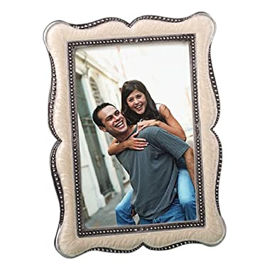 Fashioncraft Distinctive Victorian Design Frame, 1 frame