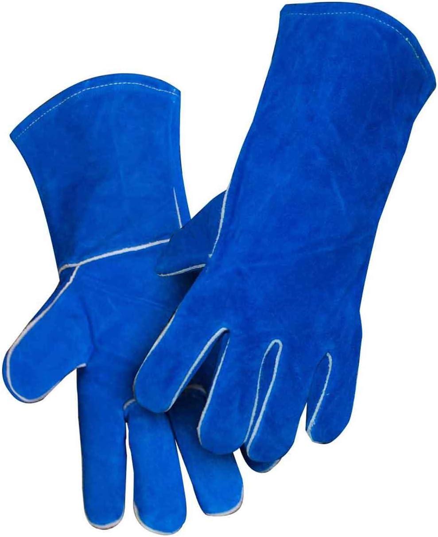 Tillman Max 58% OFF 1105W Small Hands Rare Gloves Welding X-Small Size