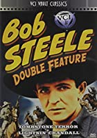 Western Double Feature 1 [DVD] [Import]