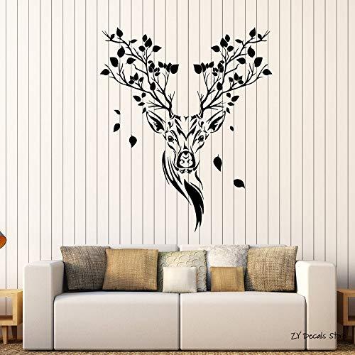 Wandfliese Wohnzimmer Selbstklebende
