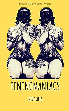 Feminomaniacs
