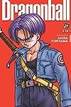 Dragon Ball (3-in-1 Edition), Vol. 10: I...