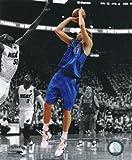 The Poster Corp Dirk Nowitzki Spiel 1 der NBA Finals 2011