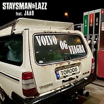 Volvo & Viagra