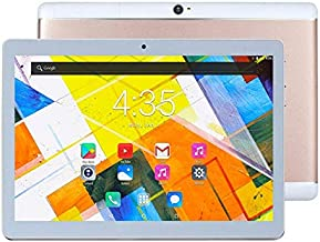 Tablet PC 16GB ROM Android 7.0 GPS Dual Camera Cheap...