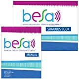 Bilingual English-Spanish Assessment (BESA) (English and Spanish Edition)