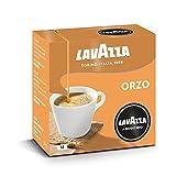 Lavazza Capsule Caffè A Modo Mio Orzo, 10 Confezioni da 12 Capsule [120 Capsule]