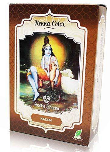 Radhe Shyam Henna 1 stuk