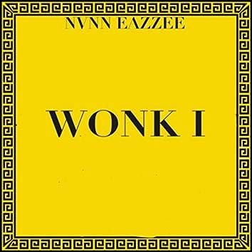WONK I