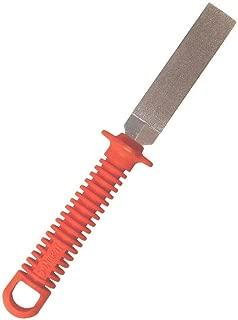 Samurai Kanzawa Japanese Saw Diamond Sharpenner DFH-70 For Hand Saws GC JD FC