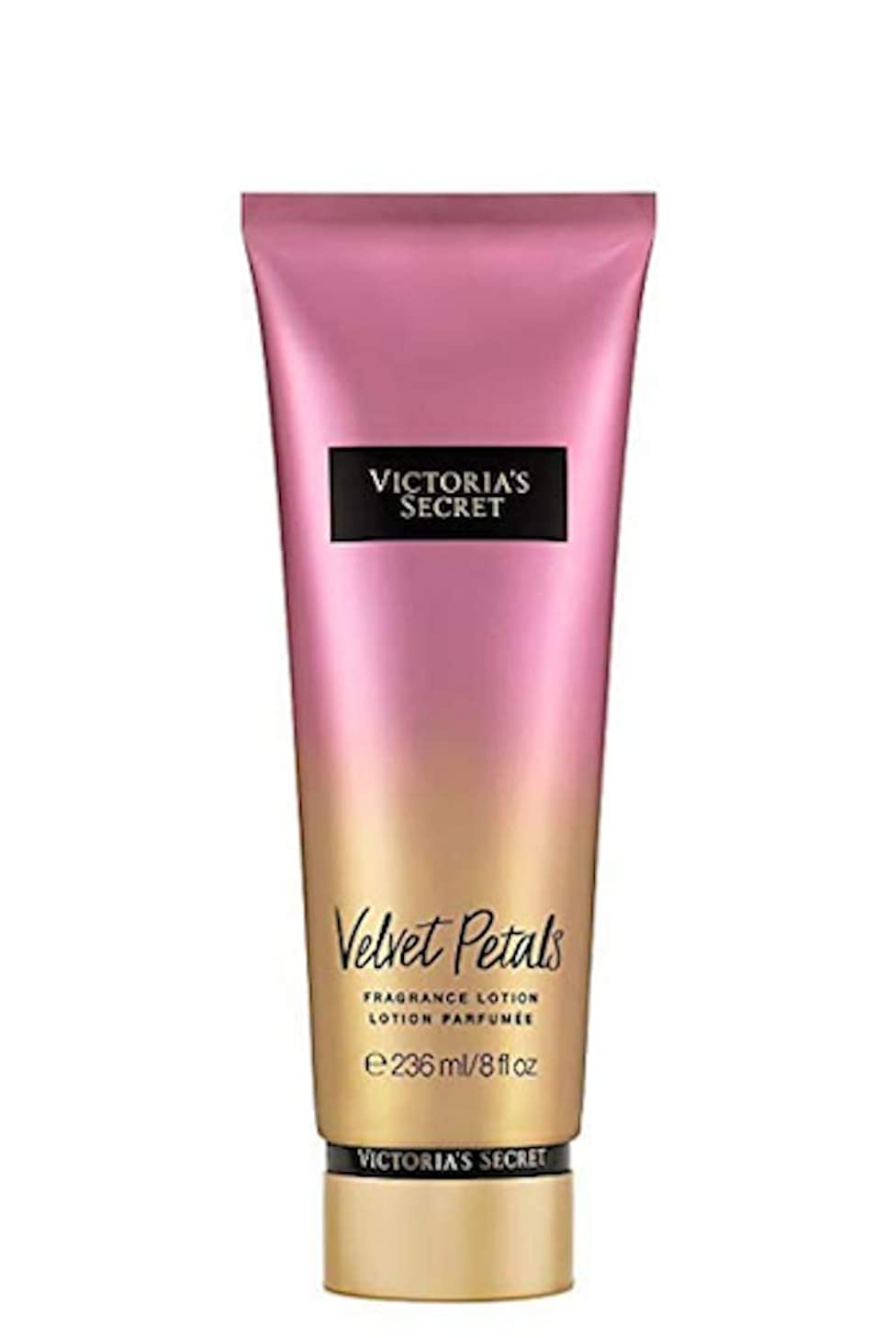 叱る説得力のある狼【並行輸入品】Victoria's Secret Velvet Petals Body Lotion ヴィクトリアズシークレットベルベットぺタルズローション236 ml