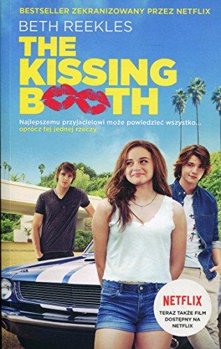 The Kissing Booth (Polish Edition)