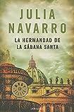 La hermandad de la Sábana Santa (BEST...