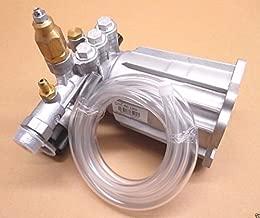 Generac 00715040K1663 Genuine Original Equipment Manufacturer (OEM) Part for Generac
