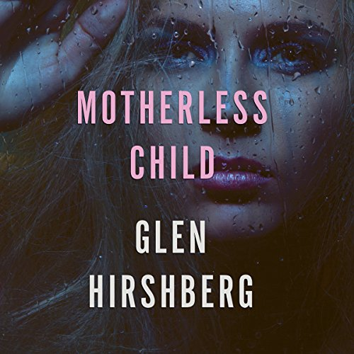 Motherless Child cover art