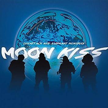 Moon Kiss
