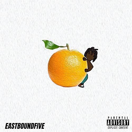 Eastboundfive