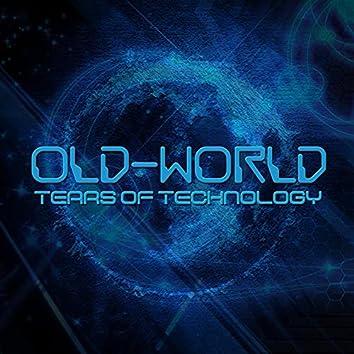 Old-World