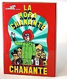 La Hora Chanante (Ed. Ltda. Carátula cartón duro - 2DVD)