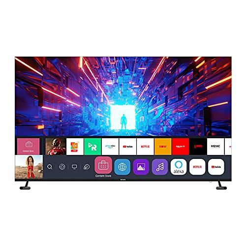 Jai Jalaram Electronics AIWA LED Smart TV (40 Inch)