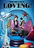 MAMORU MIYANO LIVE TOUR 2017 ~LOVING!~(DVD)[DVD]