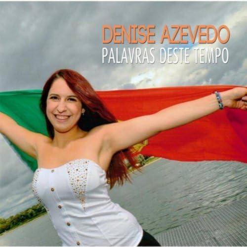 Denise Azevedo
