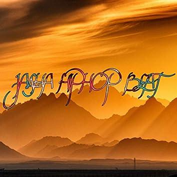 Jalsha Hip-hop Beat