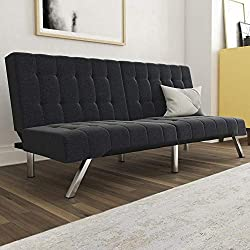 q? encoding=UTF8&ASIN=B018M0GIS2&Format= SL250 &ID=AsinImage&MarketPlace=US&ServiceVersion=20070822&WS=1&tag=balancemebeau 20&language=en US - Best Sofa Bed Reviews