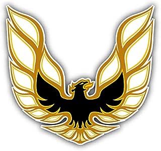 Best pontiac logo images Reviews