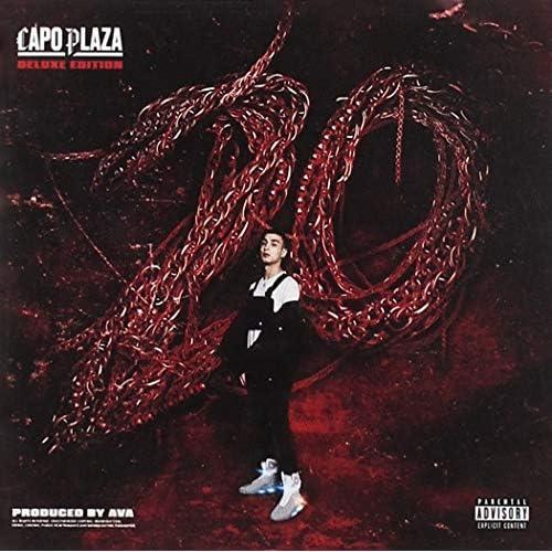 20 (Del.Ed.)