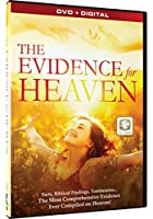Evidence for Heaven: Miraculous Messages / End [DVD] [Import]