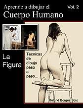 Best figura humana en el arte Reviews