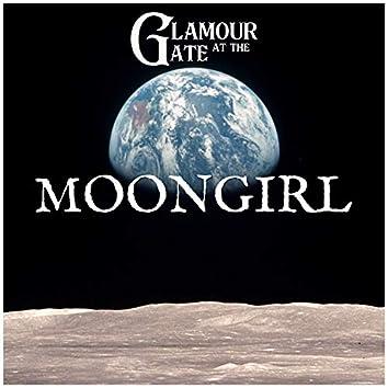 Moongirl (Single)