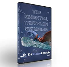 Swim technique mastery Open water mastery Training plan mastery