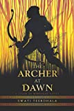 The Archer at Dawn (Tiger at Midnight)